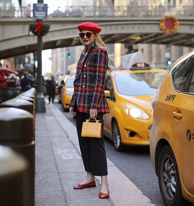 Модни равносметки: 7 тенденции от 2019, които ще продължим да носим и през 2020