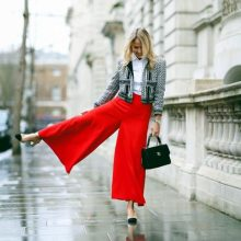 Как да носим: Миди дължини и макси мечти през зимата