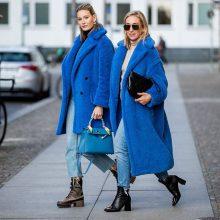Pantone 2020 или Магията на класическото синьо