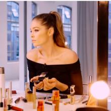 От Chanel до Гринч: мисия перфектен грим за празниците (+Видео)