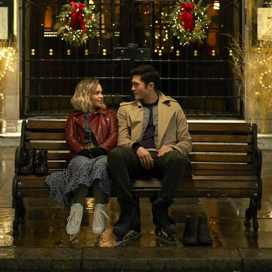 4 различни коледни филма, които си заслужава да изгледаме