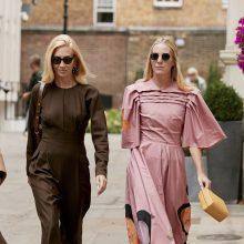4 модни формули, които да (пре)открием през 2020