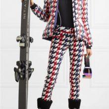 Ски панталон от PERFECT MOMENT