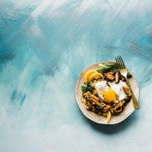 Тенденции при храненето или що е то fasting