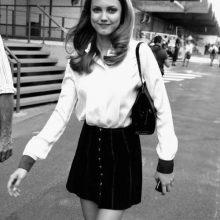 Тенденции от 60-те: Добре дошли отново
