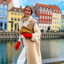 Моден полъх от Копенхаген