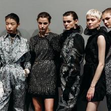 Старт на модната седмица в Милано с Alberta Ferretti, Jil Sander и Moncler