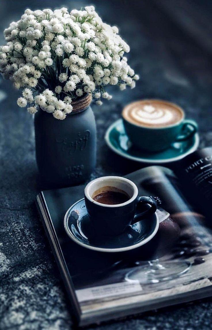 """""""Животът не е само черно и бяло…за онези, които умеят да четат между редовете."""""""