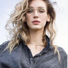 Очилата през 2020 – тенденции без граници, стил без рамки