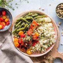 Тайните на поколенията: 8 храни и напитки, подпомагащи имунитета