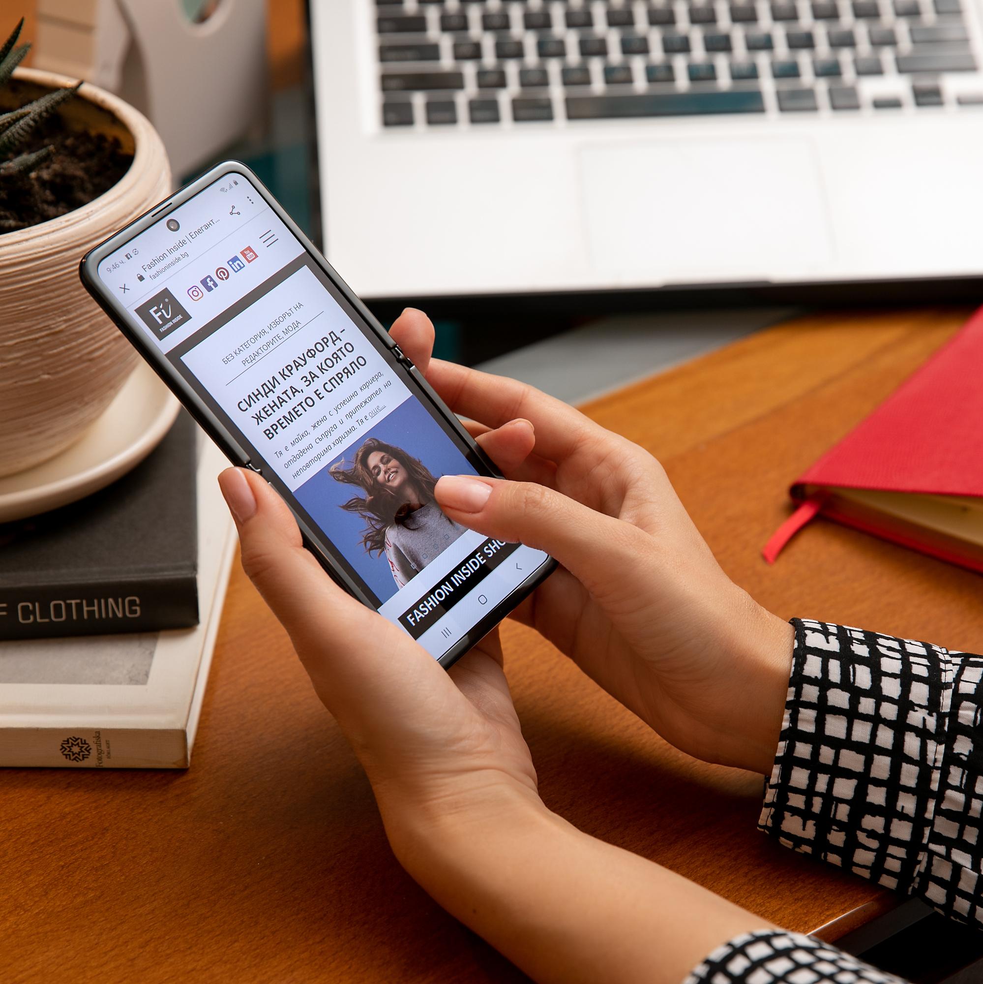 5 начина да направим домашния офис по-ефективен