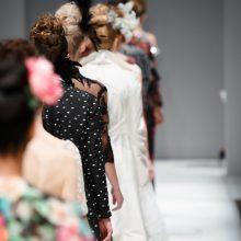 Десетте най-вдъхновяващи книги за мода за всички времена