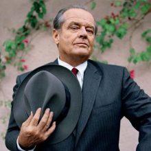 Джак Никълсън – чарът на лудостта