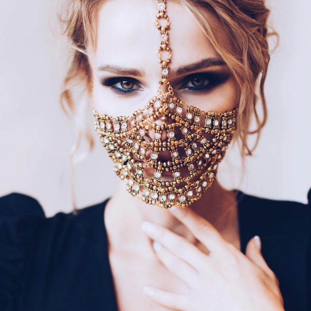 Пандемичната мода