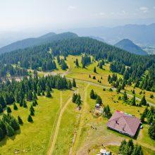 5 дестинации, които да (пре)открием в България