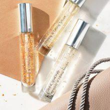 Ultimate Gold Trilogy – златна грижа за кожата