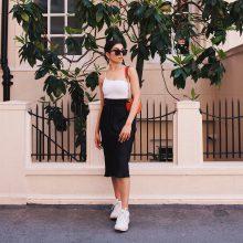 Топ 10: Модните навици, които правят визията още по-стилна