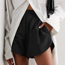Къси панталони от BALENCIAGA