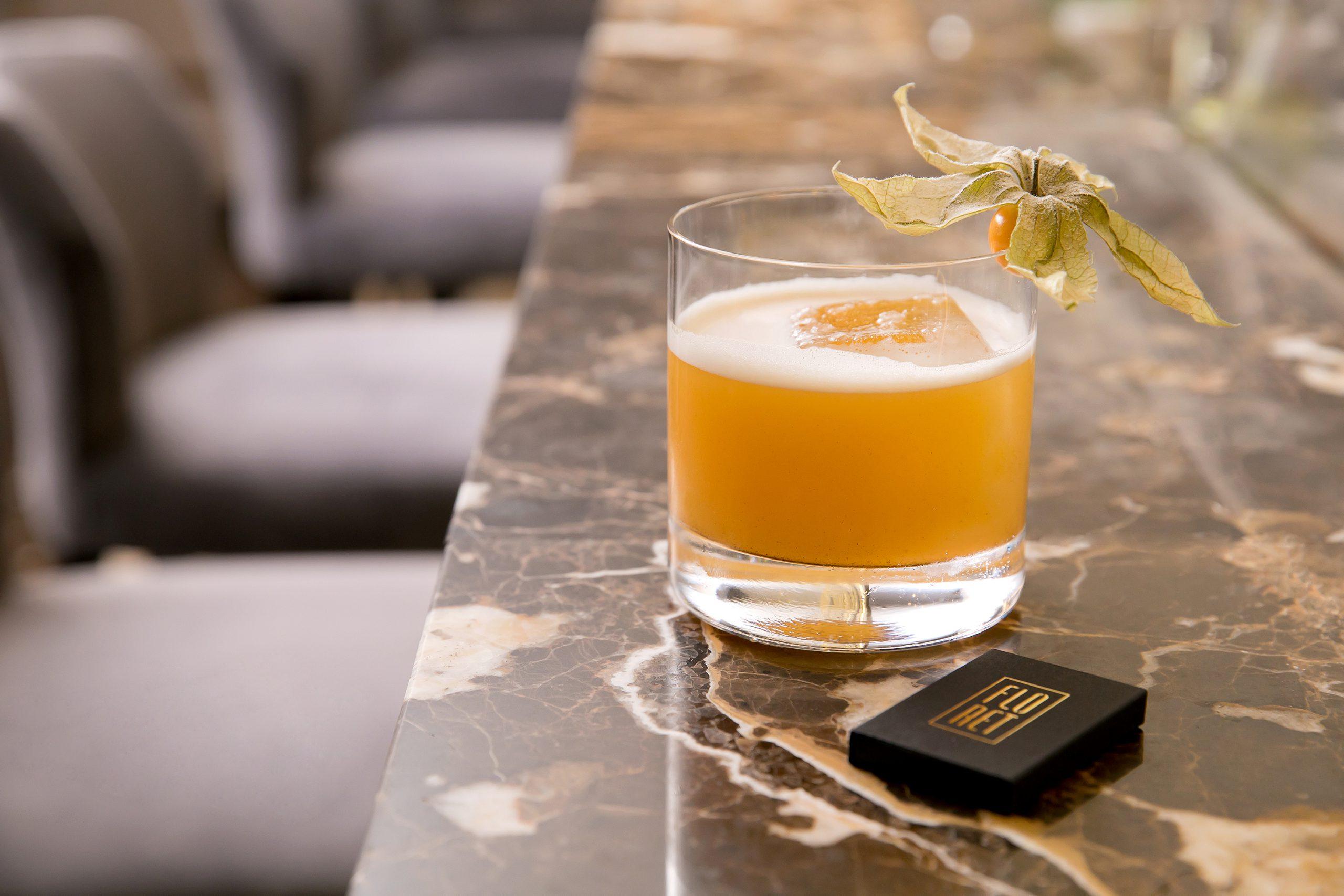 Floret Restaurant and Bar – перфектният избор за всеки повод