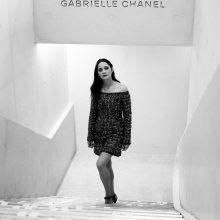 Над 350 оригинални творби на Габриел Шанел под един парижки покрив