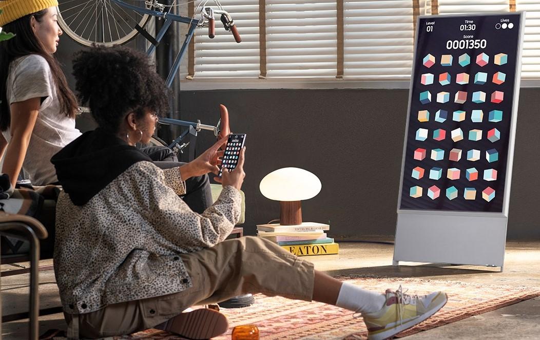Lifestyle телевизорите, които искаме да притежаваме – веднага!