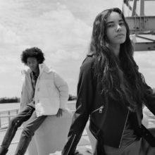 Calvin Klein Jeans есен 2020 – бунтарските спомени на бъдещето
