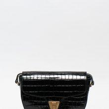 Чанта Coccinelle