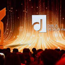Dibla Awards 2020 търсят най-добрите интериорни дизайнери, кандидатствайте до 31 декември!