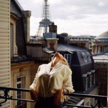 Откраднахме ги от французойките: 5 стъпки към грижата за себе си