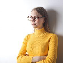 Как self-help стратегиите на работа могат да бъдат и вредни – днес разбиваме 4 мита