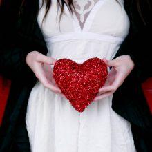 На любовта с любов