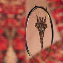 ОТПЕЧАТЪК –  интерпретация на традициите