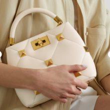 Дамска чанта от VALENTINO