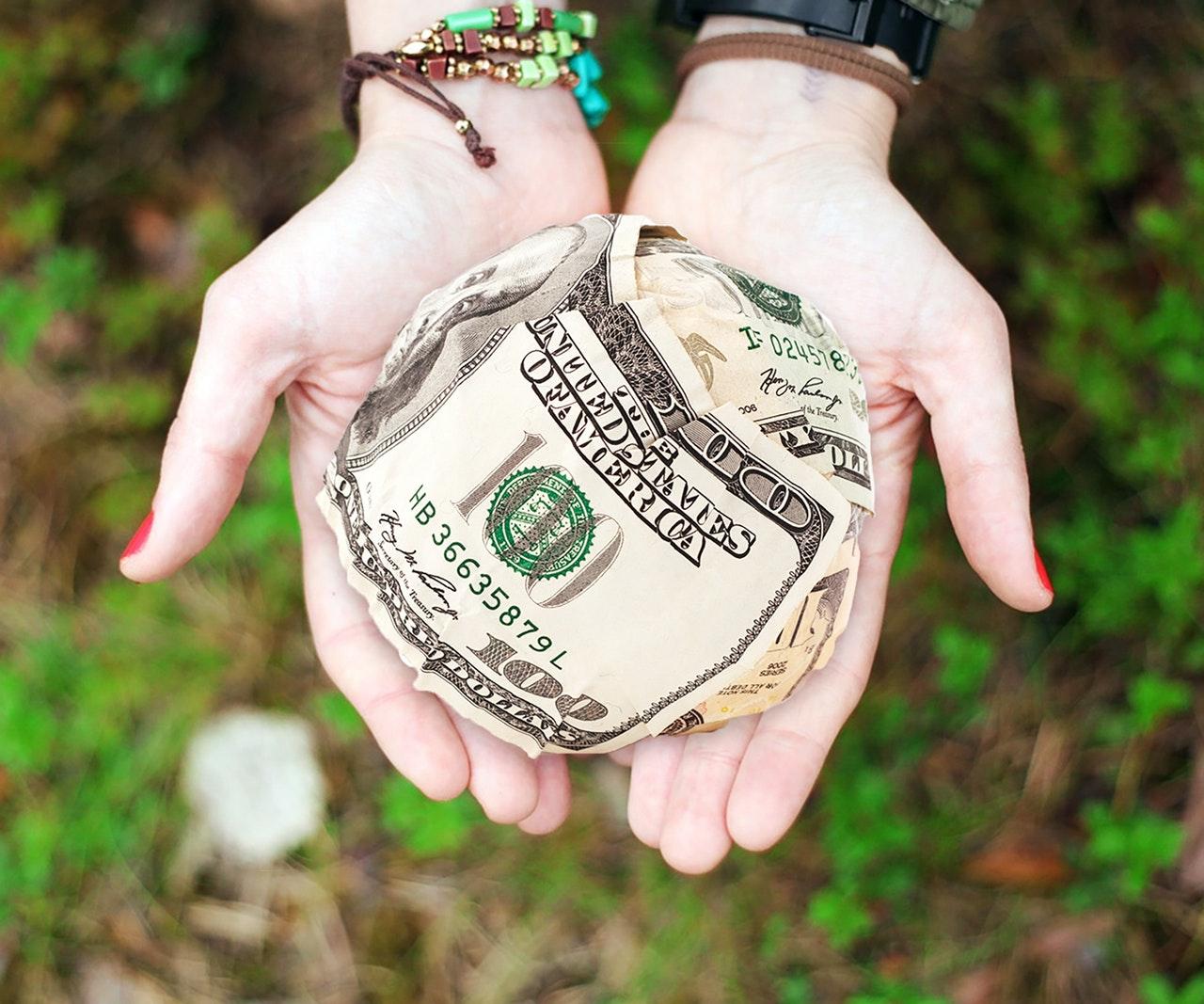 Как да управляваме парите си: А и Б на личните финанси
