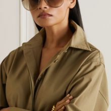 Слънчеви очила от GIVENCHY
