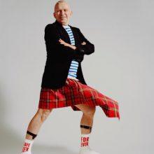 Жан-Пол Готие – ужасното дете на френската мода на 69