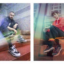 Новите Nike Air Max и денят, в който започна всичко