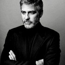 Когато си на 60, но си Джордж Клуни