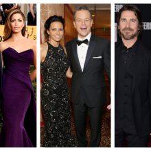 11 звезди, които се ожениха за напълно обикновени хора