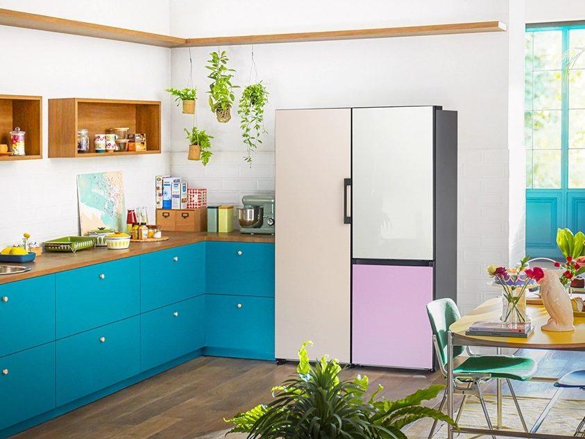 Ще познаеш една жена по… хладилника ѝ
