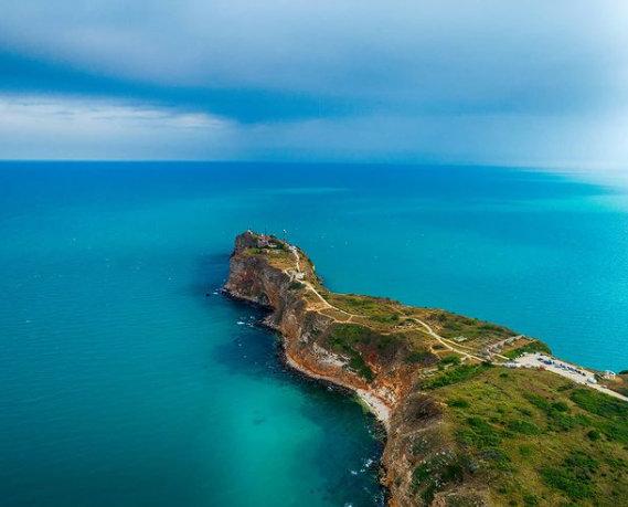 7 красиви места в България за лятото