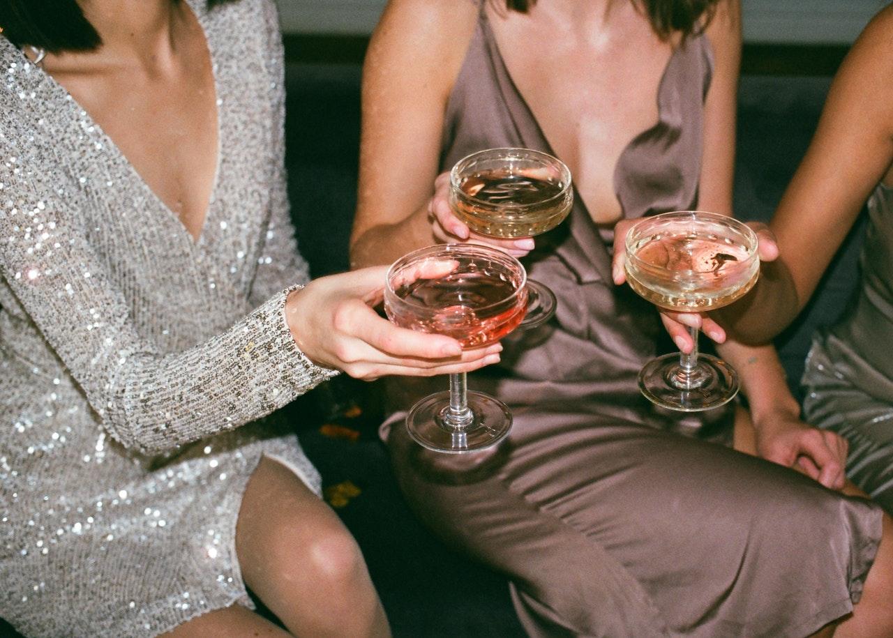 5 пенливи вина за искрящо лято
