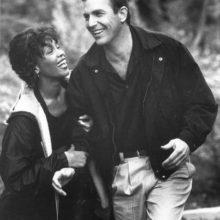 """""""Бодигард"""" без Уитни Хюстън: защо, кой, как и ще има ли истинска любов отново?"""