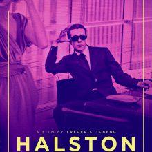 Модна гала вечер с HALSTON – филмът