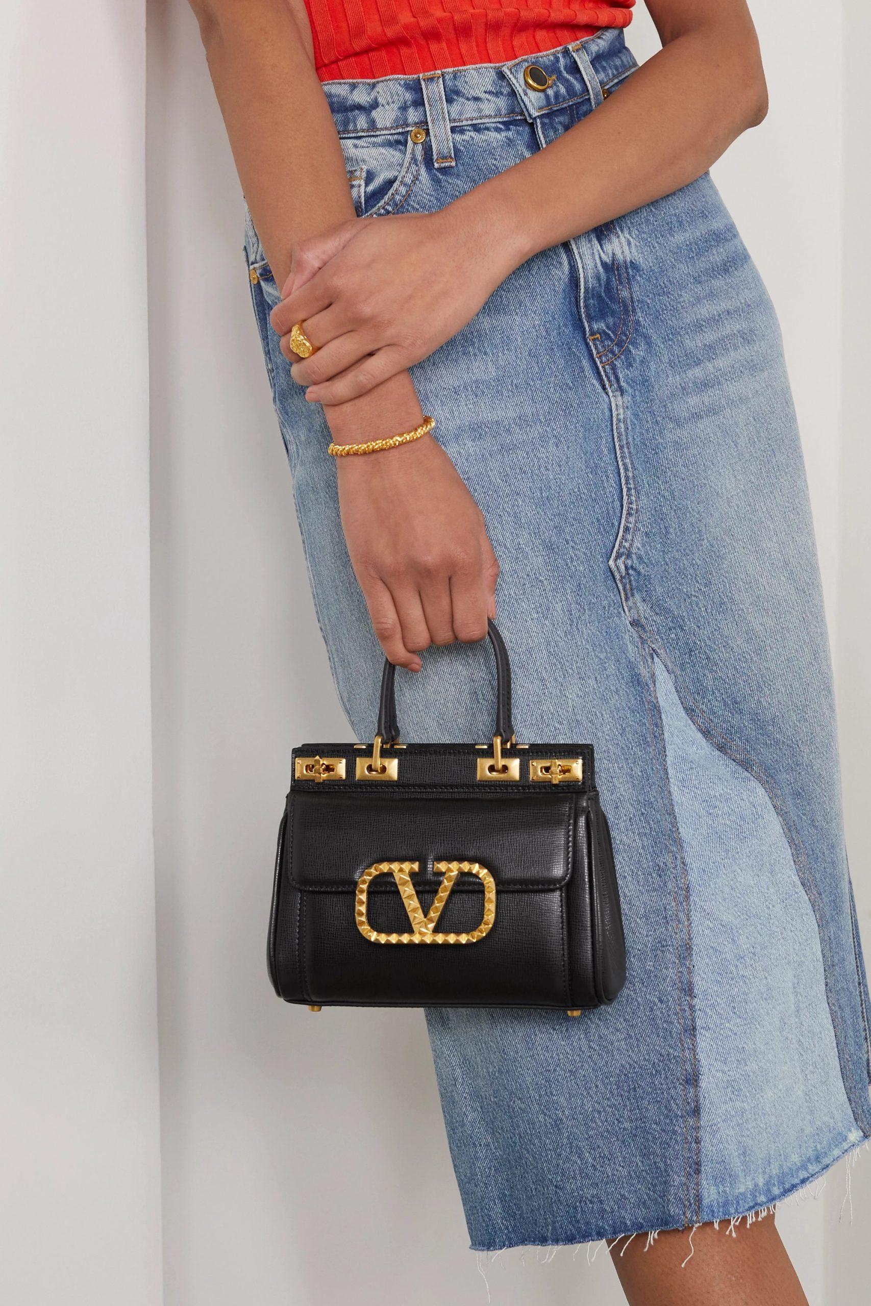 Чанта от VALENTINO